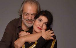 Antonio Guerreiro assina a capa do novo CD da cantora Hanna