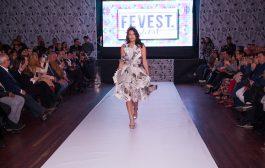 Nova Friburgo confirma a realização da Fevest 2018 na primeira semana de julho