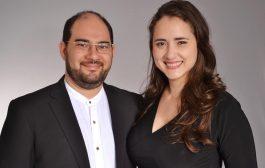 Compositores brasileiros homenageados na Cidade das Artes