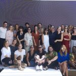 Novos Talentos Veste Rio 2018