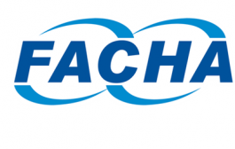 """Facha promove evento """"Perspectivas do Poder Feminino"""""""