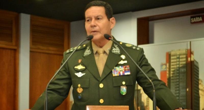 Clube Militar terá novo presidente