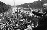 Martin Luther King: a vitalidade de um sonho