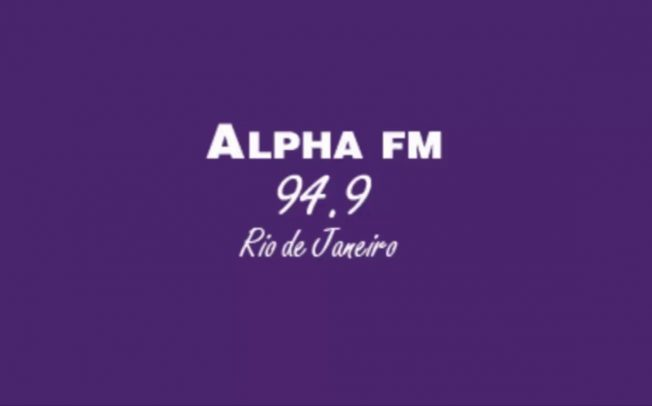 Mais uma rádio que desaparece no Rio