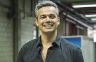 Otaviano Costa ganha novo programa na Globo