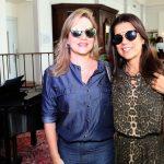 Bianca Gibbon e Teresa Gibbon