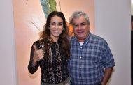 Graziela Pinto abre nova exposição sobre natureza na Galeria Movimento