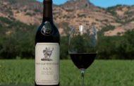 O Vinho e a Sorte