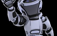 Madeirol e Firjan promovem oficina de robótica gratuita para crianças e adolescentes