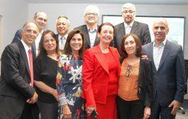 Edson Bueno recebe, in memoriam, título de benemérito do Centro de Ciências Biológicas e da Saúde (CCBS) da PUC-Rio