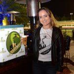 Letícia Abreu