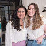 Roberta do Rio e Beatriz Costa