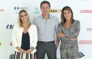Brunch apresenta o Morar Mais Por Menos no Rio