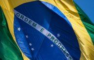 Brasil!!!!!!