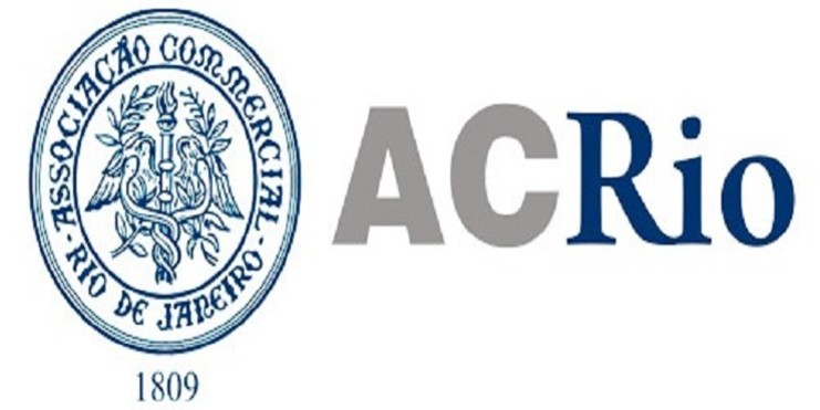 """ACRJ promove o seminário """"Governança privada e integridade pública"""""""
