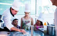 Férias com crianças: 9 sugestões de passeios e viagens para aproveitar o recesso escolar