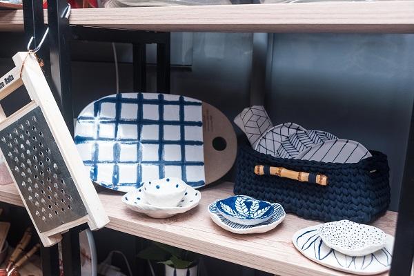 porcelanas, iaiá design