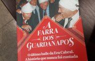 Pelo fim das farras de guardanapos.org.br