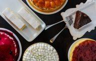 Chez Anne celebra sucesso e tradição