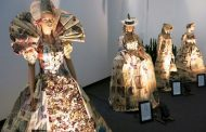 Eventos de moda, a porta para o sucesso de vendas