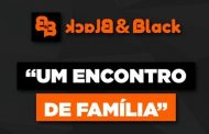Celso Athayde, CEO da Favela Holding, lança a Black & Black, a primeira rede social indicada para o público negro do mundo