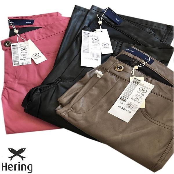 calças Hering
