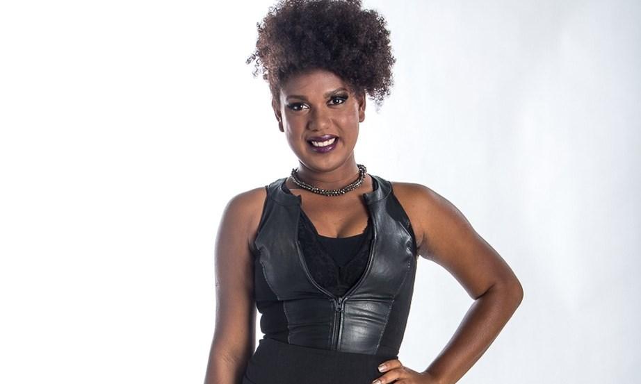 Mylena Jardim, ex-'The Voice', entra para a banda do 'Amor & Sexo'