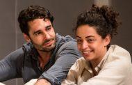 Dramaturgo catalão Josep Maria Miró vem ao Brasil participar de debate