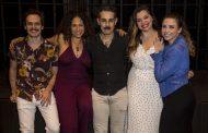 """""""A Serpente"""", última peça escrita por Nelson Rodrigues, estreia  no  CCBB"""