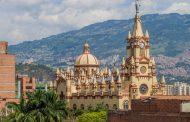 Medellin 1968: quando a Igreja virou fonte