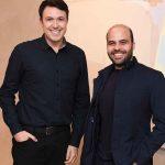 Fabiano Ravaglia Prates e Leandro Neves 02