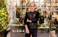 Perfumaria Phebo e Amir Slama fazem evento no Rio para apresentar nova fragrância