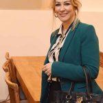 Cristina Japiassu