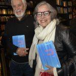 Edmar Bacha e Rosiska Darcy de Oliveira