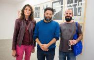 Marcos Abreu expõe suas gravuras únicas em exposição na Mul.ti.plo Espaço Arte