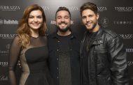 Terrazza chega inspirado nos melhores dinning clubs do mundo