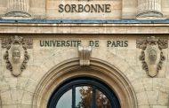 """Universidade de Sorbonne traz curso de """"Extensão em Gestão do Luxo"""" para o Brasil"""