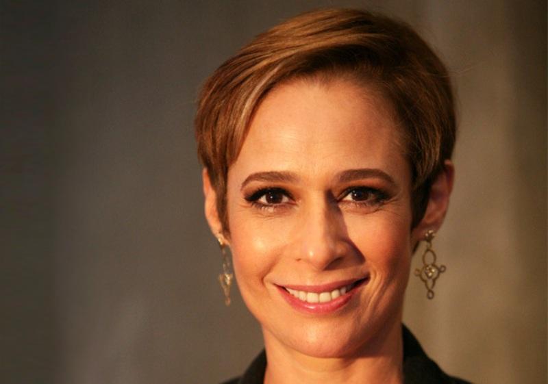 """Andréa Beltrão vai atuar,  ao lado de Amir Haddad, em  """"Ensaios sobre Shakespeare"""""""