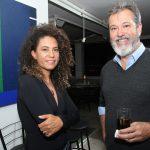 Zanna e Marcello Gonçalves