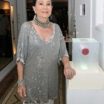 Miriam Gagliardi