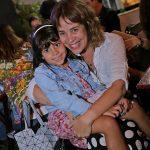Beatriz e Mariana Lobo