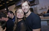Felipe Ricca lança videoclipe e reúne famosos no RIo
