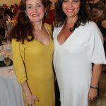 Vera Figueiredo e Katti Luna
