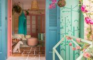 Antonia Leite Barbosa fala sobre memória afetiva na decoração na mostra Casa NaToca