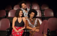 Brasil vai sediar o 1º Festival de Intercâmbio Teatral Internacional