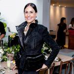 Beth Pinto Guimaraes