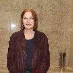 Doris Bicudo
