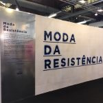 Moda da resistência