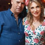 Marcelo e Marcia Principe