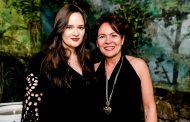 Galeria Vicky lança primeira parceria com a Dona Coisa